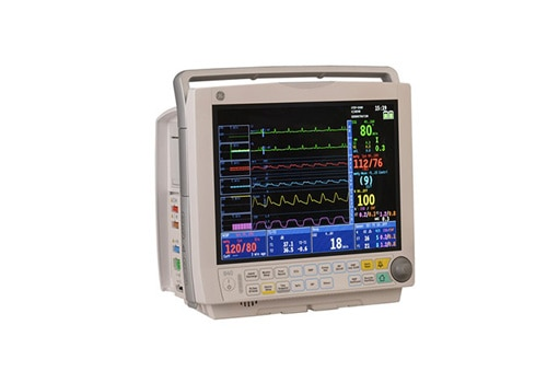 B40 Patient Monitor